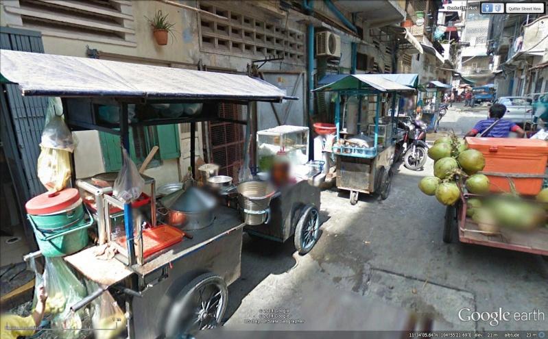 STREET VIEW : les distributeurs alimentaires Sans_219
