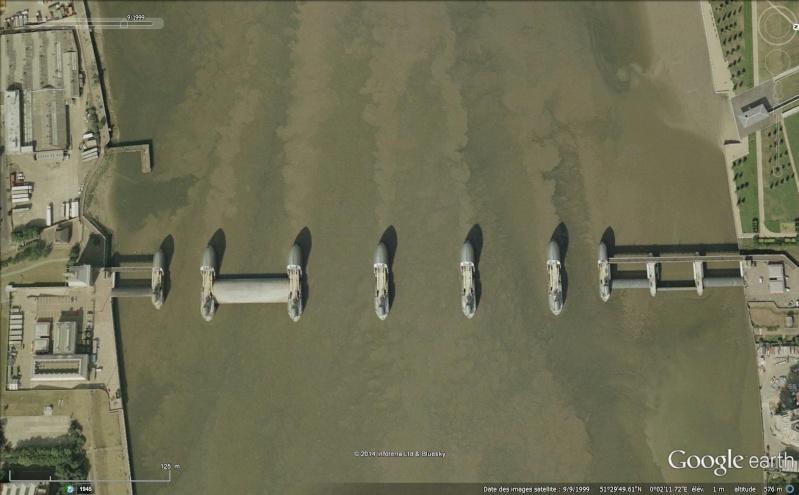Les barrages dans Google Earth - Page 2 Sans_225