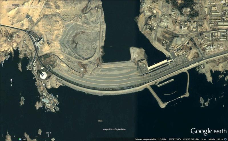 Les barrages dans Google Earth - Page 2 Sans_226