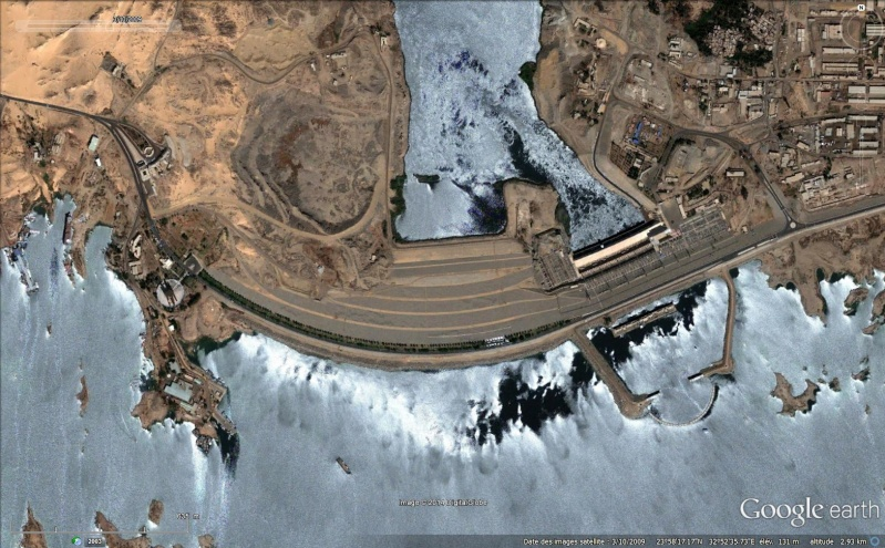 Les barrages dans Google Earth - Page 2 Sans_227