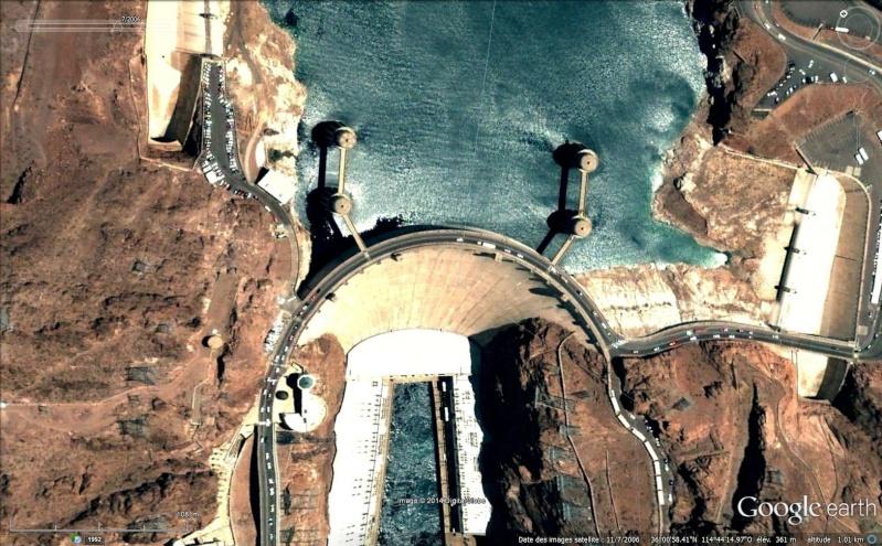 Les barrages dans Google Earth - Page 2 Sans_228