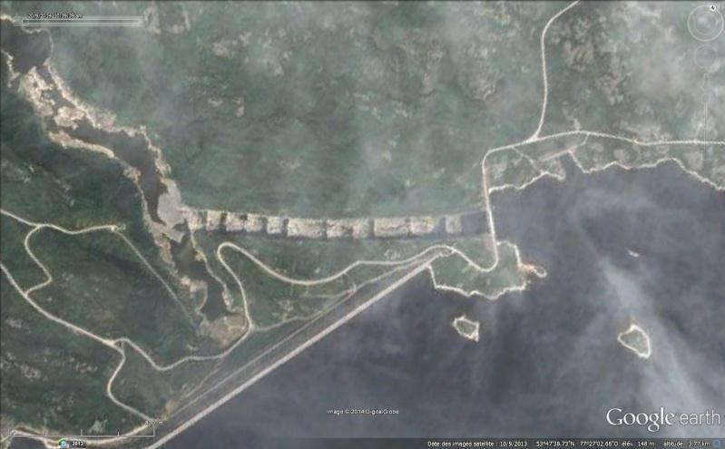 Les barrages dans Google Earth - Page 2 Sans_229