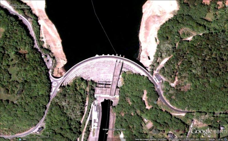Les barrages dans Google Earth - Page 2 Sans_230