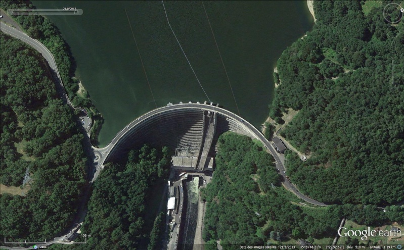 Les barrages dans Google Earth - Page 2 Sans_231