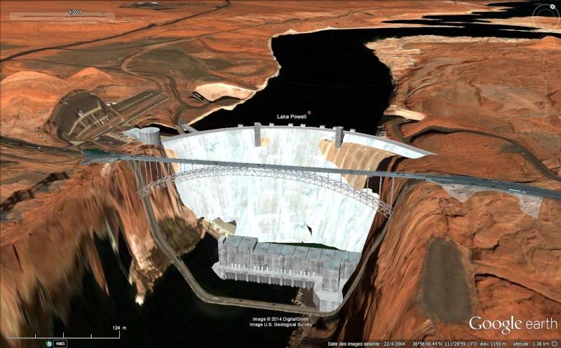 Les barrages dans Google Earth Sans_237