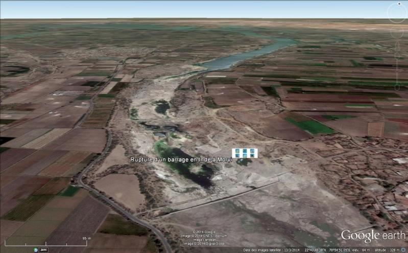 Les barrages dans Google Earth - Page 8 Sans_240