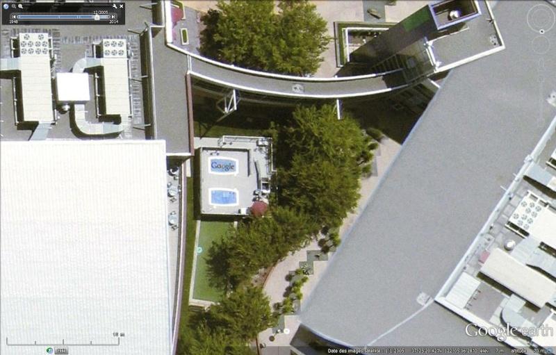 Les piscines du Monde découvertes avec Google Earth Sans_418