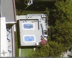 Les piscines du Monde découvertes avec Google Earth Sans_419