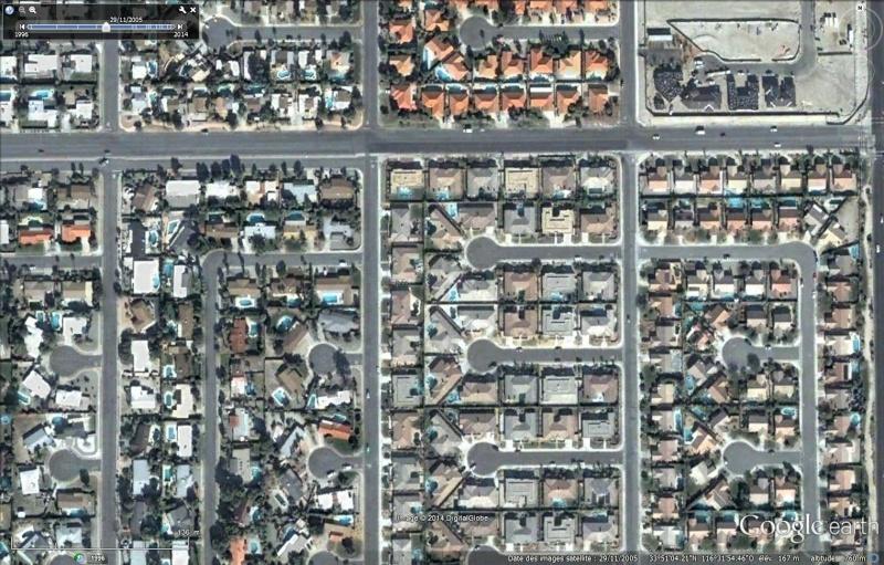 Les piscines du Monde découvertes avec Google Earth Sans_421