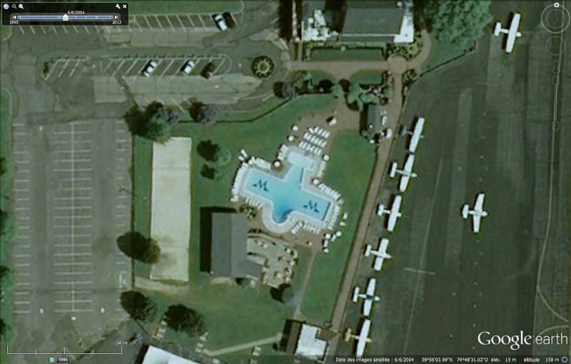Les piscines du Monde découvertes avec Google Earth - Page 2 Sans_428