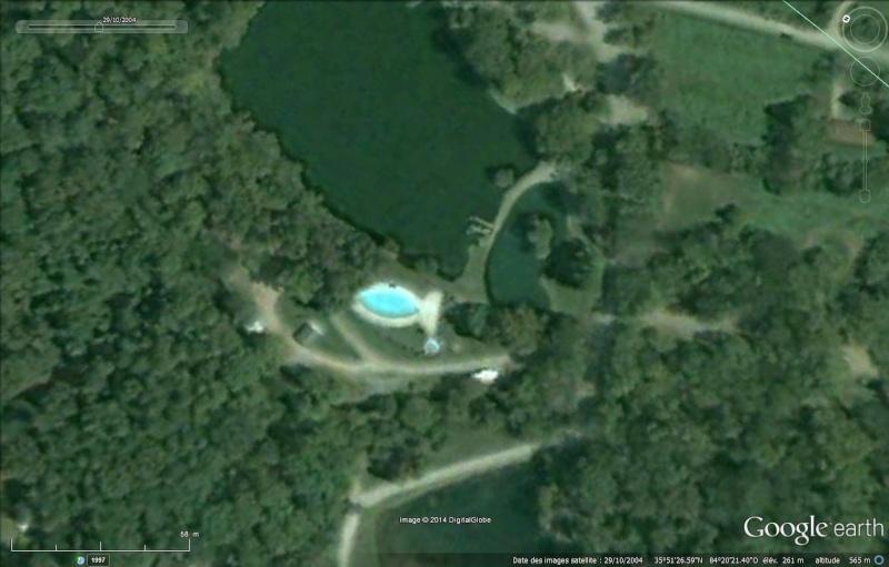 Les piscines du Monde découvertes avec Google Earth - Page 2 Sans_432