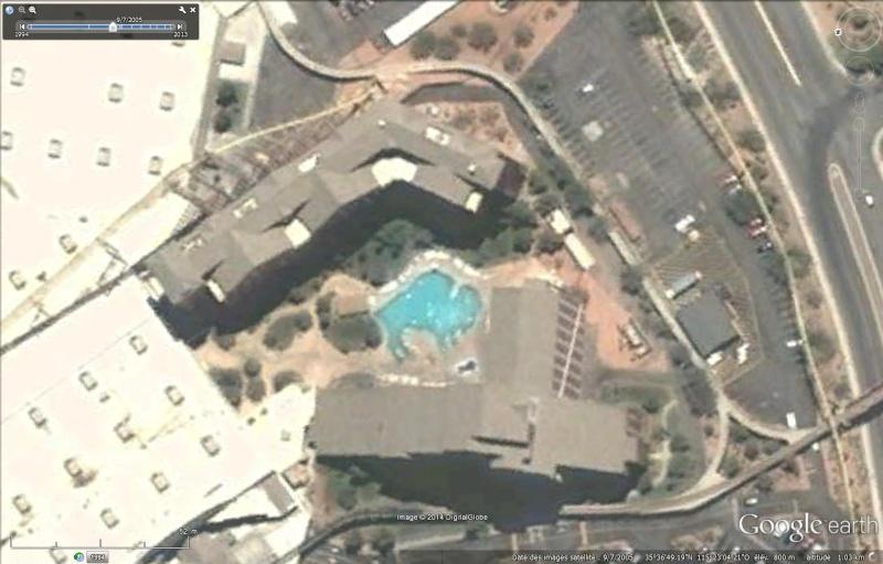 Les piscines du Monde découvertes avec Google Earth - Page 2 Sans_433