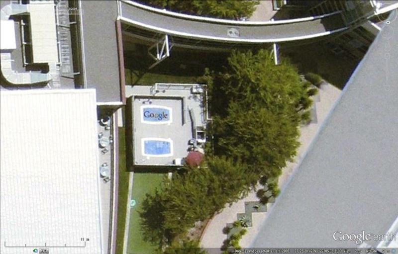 Les piscines du Monde découvertes avec Google Earth - Page 2 Sans_434