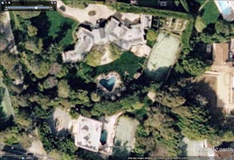 Les piscines du Monde découvertes avec Google Earth - Page 2 Sans_435