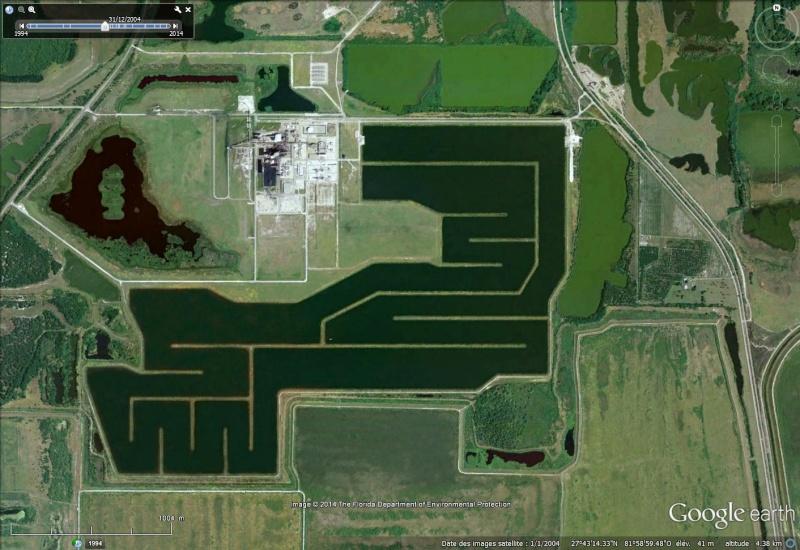 Les piscines du Monde découvertes avec Google Earth - Page 2 Sans_439