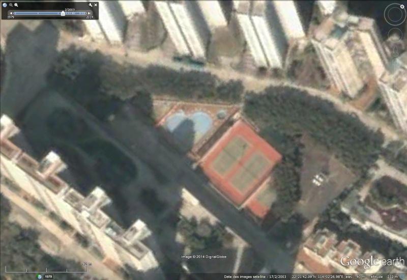 Les piscines du Monde découvertes avec Google Earth - Page 2 Sans_440