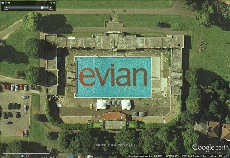 Les piscines du Monde découvertes avec Google Earth - Page 2 Sans_442