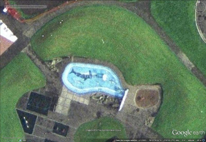 Les piscines du Monde découvertes avec Google Earth - Page 2 Sans_443