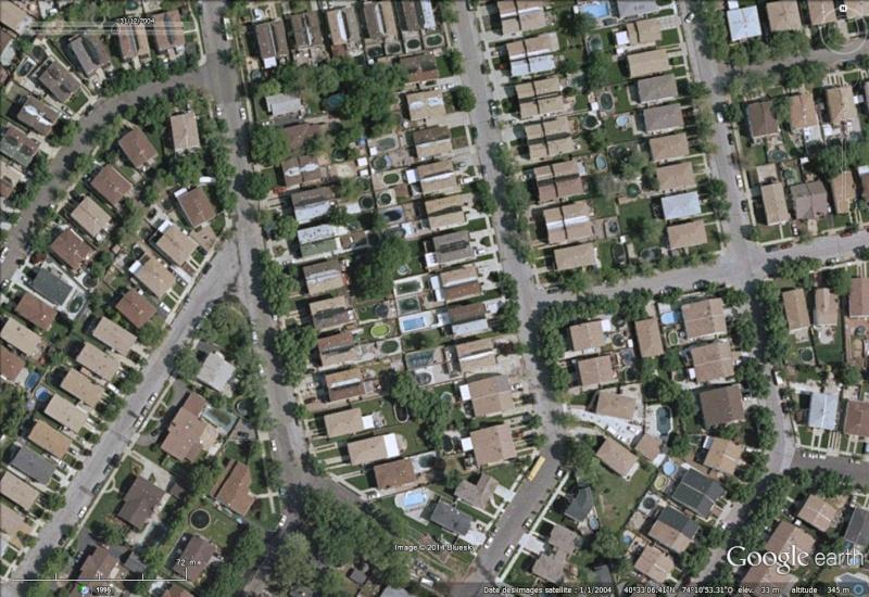 Les piscines du Monde découvertes avec Google Earth - Page 2 Sans_444