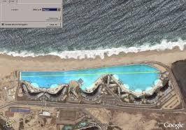 Les piscines du Monde découvertes avec Google Earth - Page 3 Sans_454