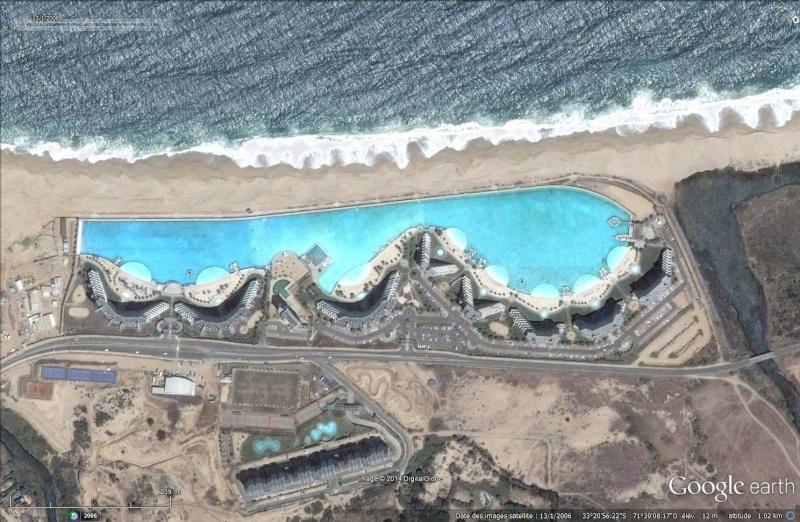 Les piscines du Monde découvertes avec Google Earth - Page 3 Sans_455