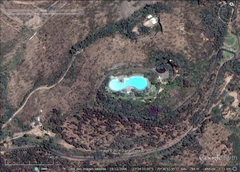 Les piscines du Monde découvertes avec Google Earth - Page 4 Sans_457
