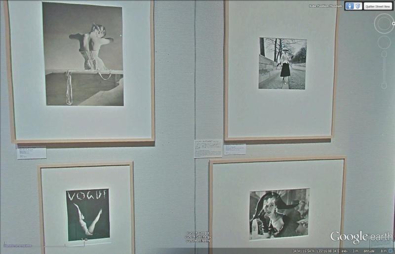 STREET VIEW : les musées en visite virtuelle - Page 7 Sans_511