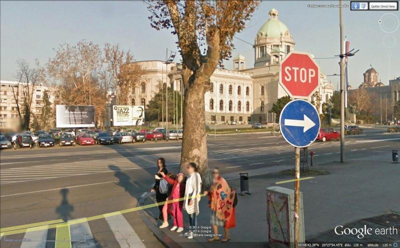 STREET VIEW : un coucou à la Google car  - Page 27 Sans_522