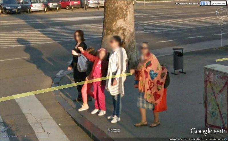 STREET VIEW : un coucou à la Google car  - Page 27 Sans_523