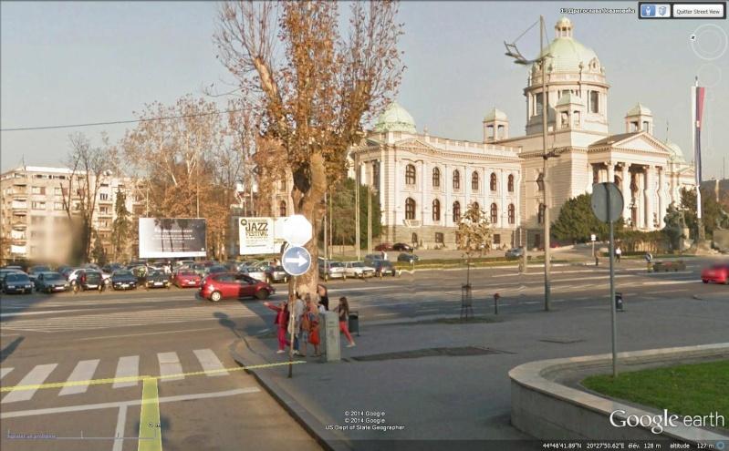 STREET VIEW : un coucou à la Google car  - Page 27 Sans_524