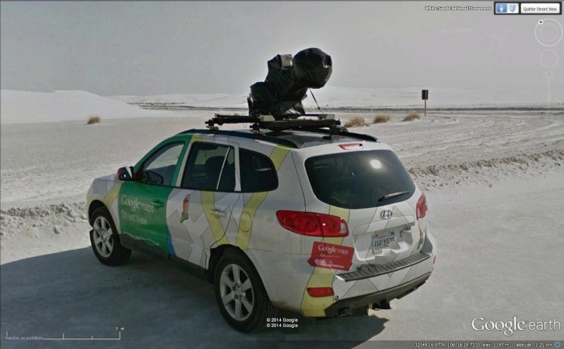 STREET VIEW : la Google car dans tous ses états ! - Page 8 Sans_529