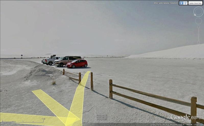 STREET VIEW : la Google car dans tous ses états ! - Page 8 Sans_530