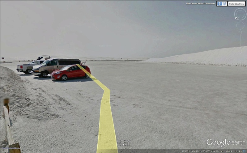 STREET VIEW : la Google car dans tous ses états ! - Page 8 Sans_532