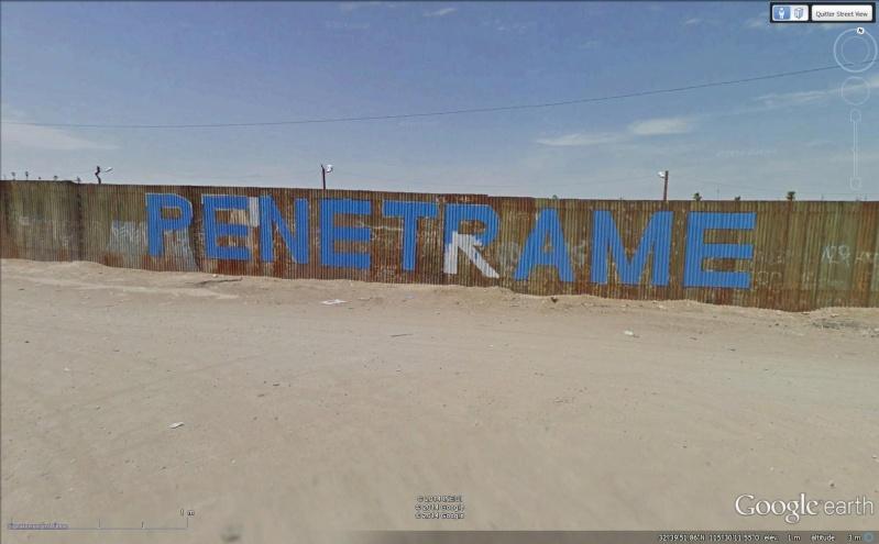 [Mexique] - Penetrame:  la frontière Mexique-USA en clichés SV. - Page 2 Sans_533