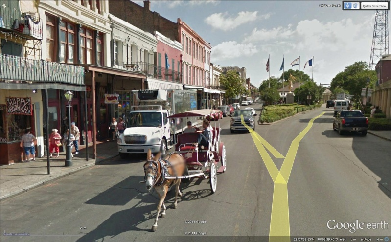 STREET VIEW : les tractions hippomobiles Sans_550