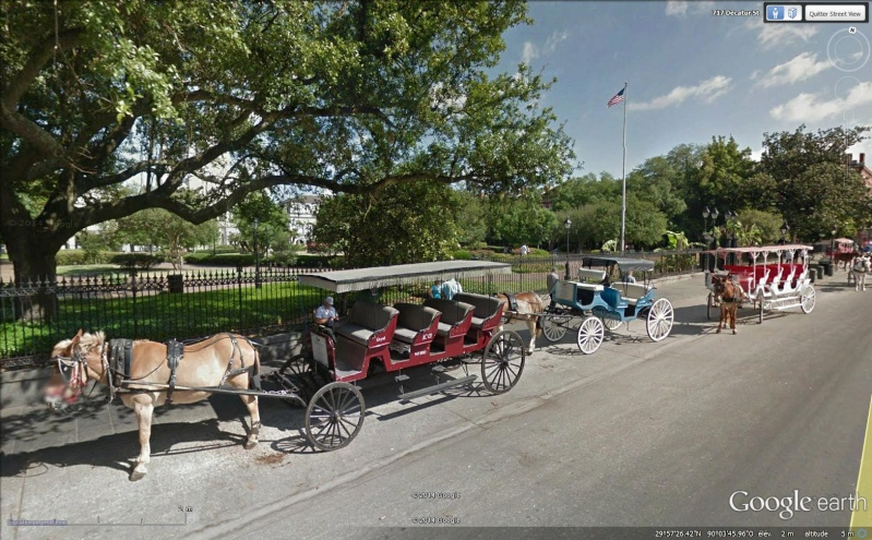 STREET VIEW : les tractions hippomobiles Sans_562
