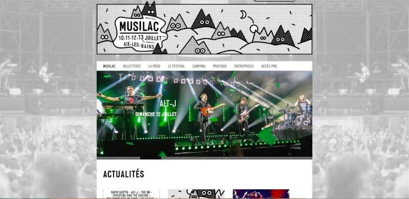 Les Festivals Rock - Page 2 Sans_572