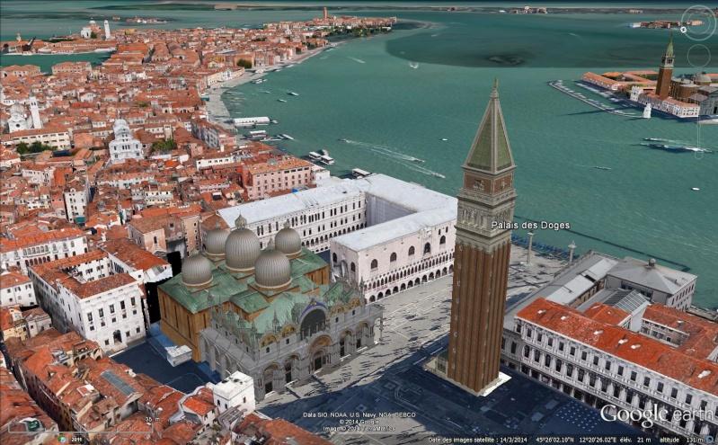 STREET VIEW : les musées en visite virtuelle - Page 7 Sans_t13