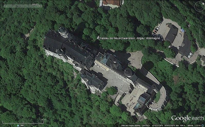 Les châteaux en Allemagne - Page 2 Sans_t50