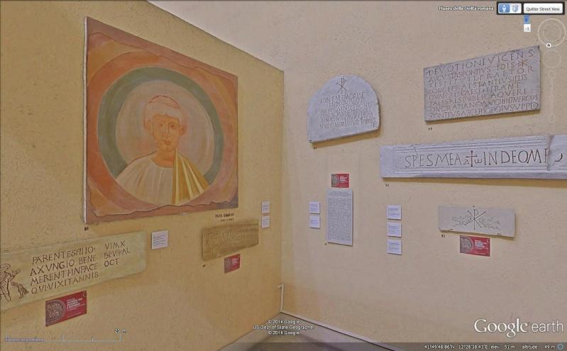 STREET VIEW : les musées en visite virtuelle - Page 7 Sans_t64
