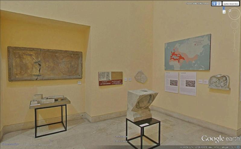 STREET VIEW : les musées en visite virtuelle - Page 7 Sans_t71