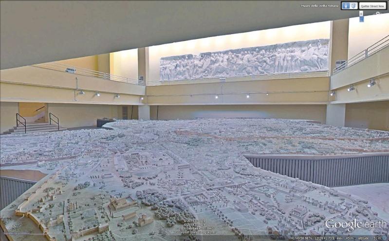 STREET VIEW : les musées en visite virtuelle - Page 7 Sans_t74