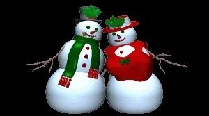 Joyeuses fêtes de fin d'année !  1_noel10