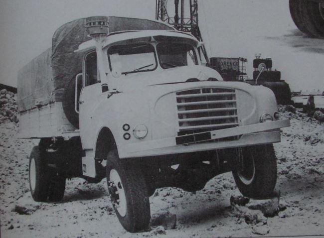 Herwaythorn et Citroën 2139