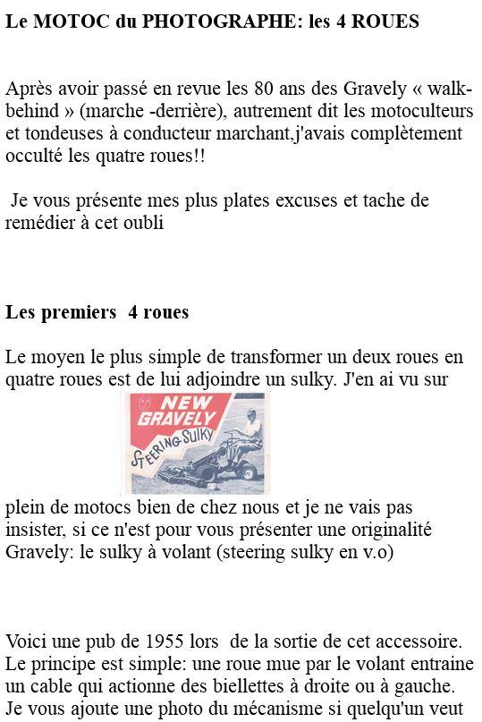 gravely - Le Motoc du photographe! - Page 2 Capt1294