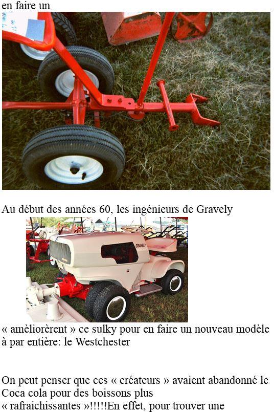 gravely - Le Motoc du photographe! - Page 2 Capt1295