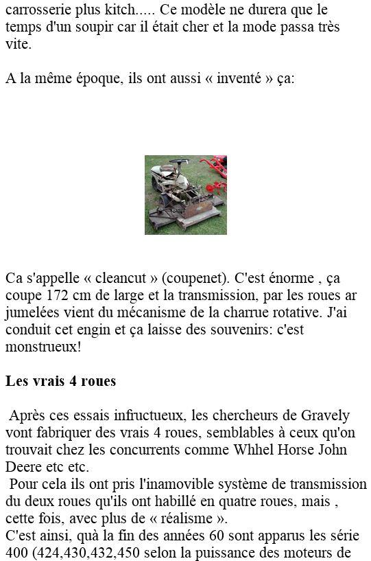 gravely - Le Motoc du photographe! - Page 2 Capt1296