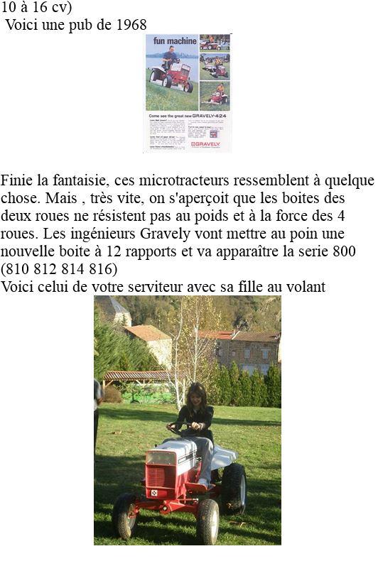 gravely - Le Motoc du photographe! - Page 2 Capt1297