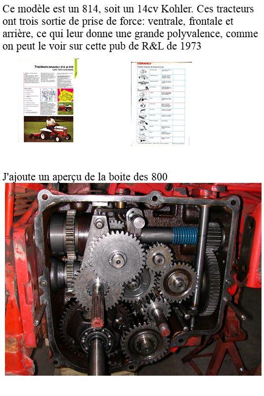 gravely - Le Motoc du photographe! - Page 2 Capt1298