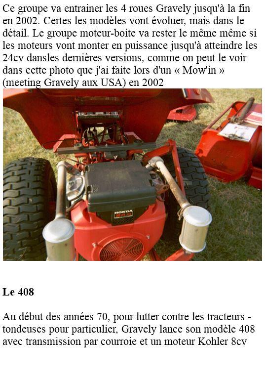 gravely - Le Motoc du photographe! - Page 2 Capt1299